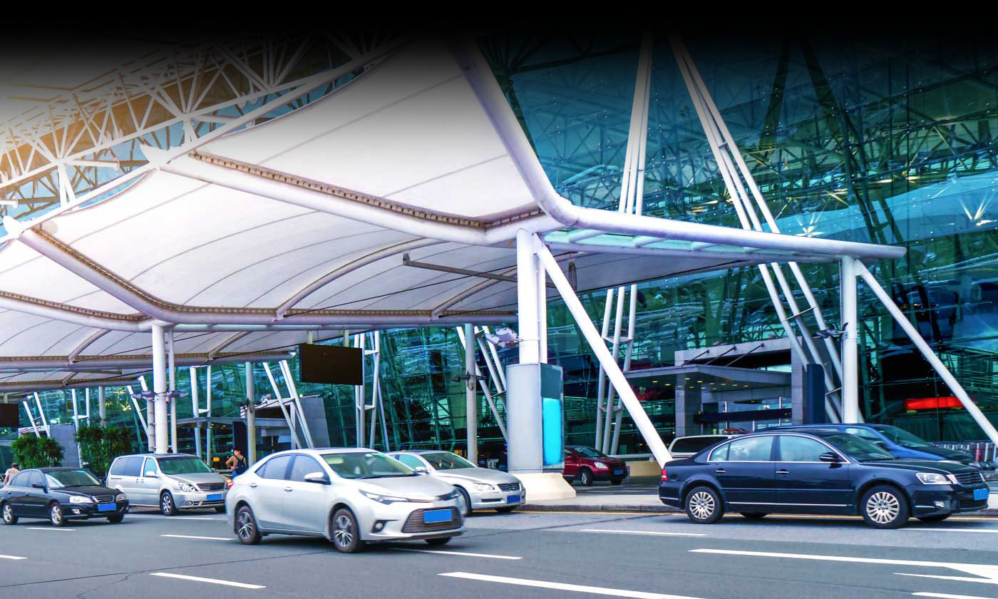 esprit-airport-cars-background-image-1400x840