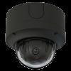 pelco optera 360 hero image