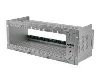 pelco eurack wall rack mount