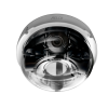 pelco fixed ip gfc professional camera shot angle