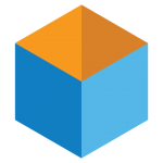 pelco vx toolkit logo icon