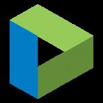 pelco vx core logo icon