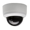 pelco spectra mini ptz camera and dome
