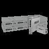 pelco ec-3000 ethernet extender boxes