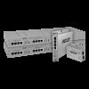 pelco ec-1500 ethernet extender boxes