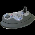 KBD 5000 Keyboard Pelco controller