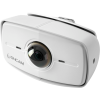 pelco evo 180 white camera