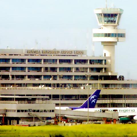 market-murtala-airport-casestudy-480x480