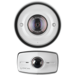 evolution-panoramic-pelco-ip-cameras