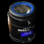 m9 sarix 3 theia 4k varifocal cs box lens