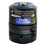 theia m18 sarix 3 varifocal cs box lens