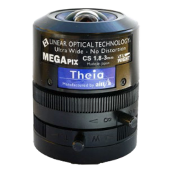 theia m18 sarix 3 varifocal cs box lens