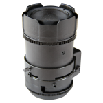 mpx 288 varifocal camera lens