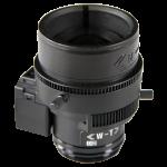 mpx 15-50 varifocal camera lens