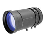 13va varifocal small level camera lens