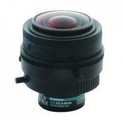 226 varifocal camera lens