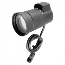 13vd5 varifocal camera lens