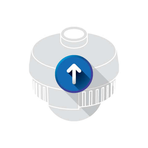 camera-ip-upgrade-icon