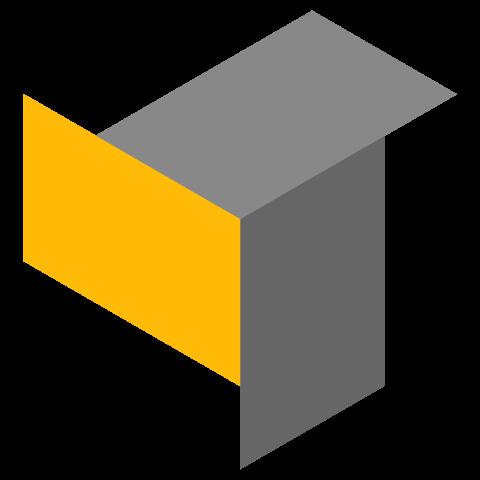 pelco vx plates logo Icon