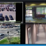 pelco video expert migrate to vx large