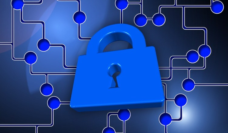 Protecting Network Security and IP Cameras