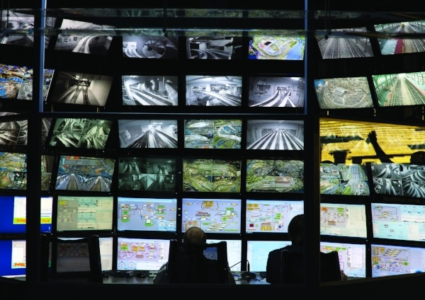 3 Questions to Ask When Planning a Video Surveillance System