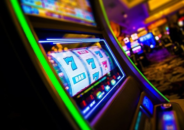 5 Benefits of an Analog-to-IP Upgrade for Casino Surveillance