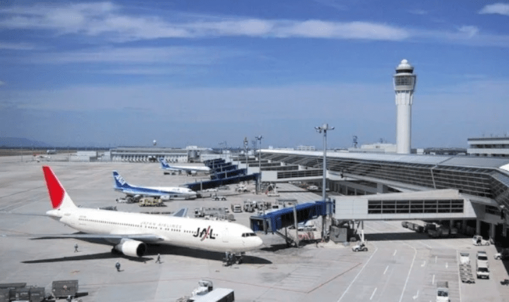 Why Securing Your Airport Starts at the Perimeter