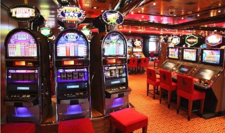 3 Ways Smart VMS Features Can Solve Common Headaches for Casinos