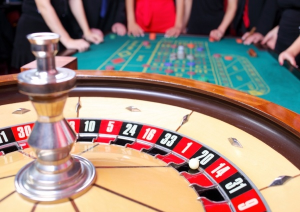 Why Compliance is Never Worth the Gamble for Casinos