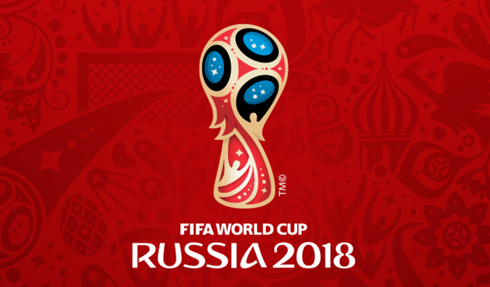 Defending Against Potential Security Fouls at World Cup 2018