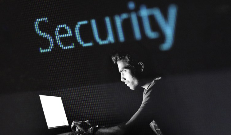 Tips for Online Privacy