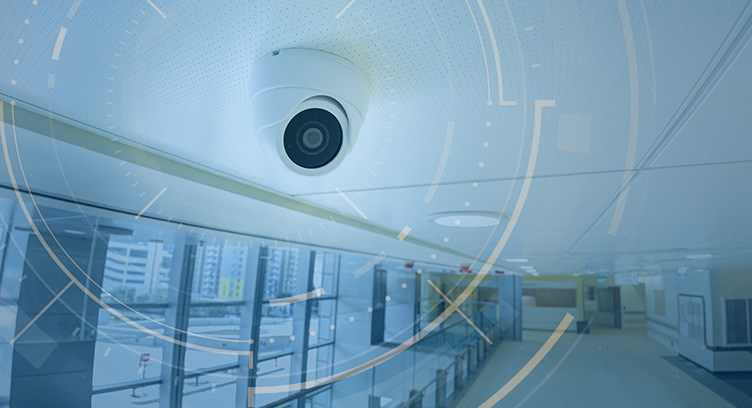 Improving Patient Care & Security Through VMS