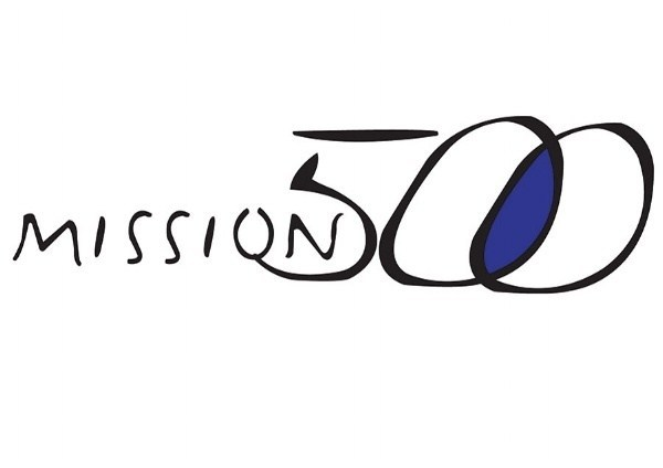 Corporate Responsibility: Our Commitment to Mission 500