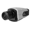 Sarix® IXE10 Series IP Camera