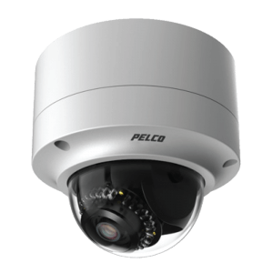 sarix-ip-imp-surface-environmental-ir-pelco-fixed-ip-cameras-series-1