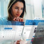 pelco-training-support-end-to-end-solutions