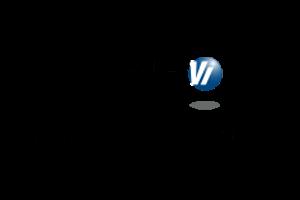AgentVi logo
