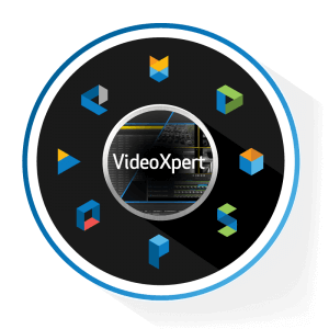 vx-group-circle-videoxpert