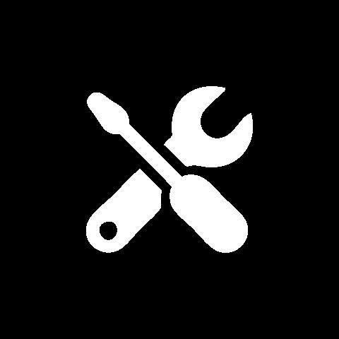 design-for-service