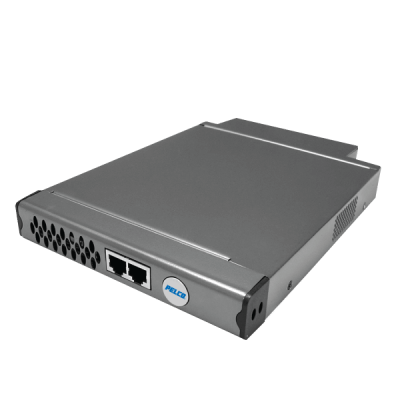 pelco net5400t network video encoder group