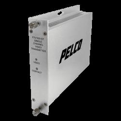 pelco FTV10 fiber transmitter