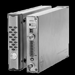 pelco FT85011A fiber transmitter