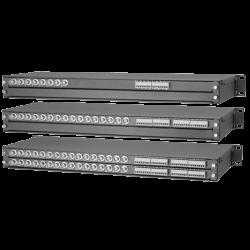 pelco tw4000 rack mount