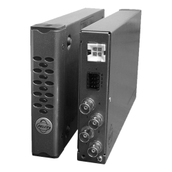 pelco tw4004p 4 channel video transceiver