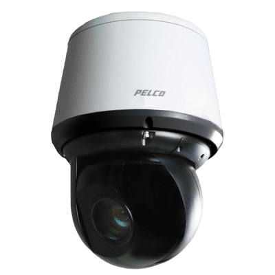 spectra-professional-ir-4k-pelco-ip-ptz-camera