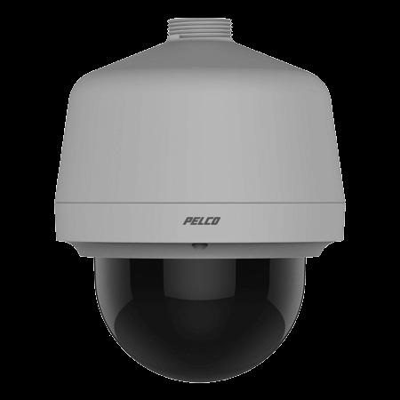 spectra-pro-indoor-pendent-450x4501