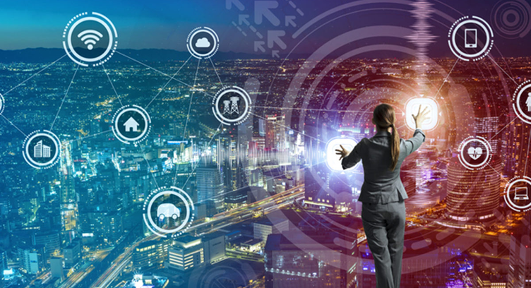 Modern Days: How Can Businesses Solve Complex IoT and Video Problems?