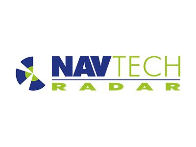 NavTech AdvanceGuard