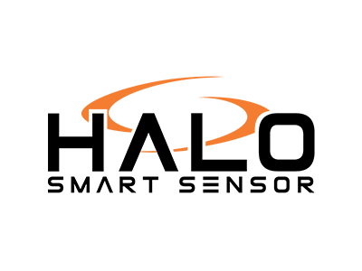 IPVideo – Halo Smart Sensor